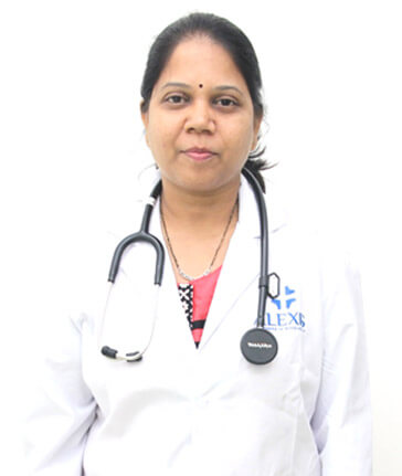 multispecialty-hospital-in-maharashtra