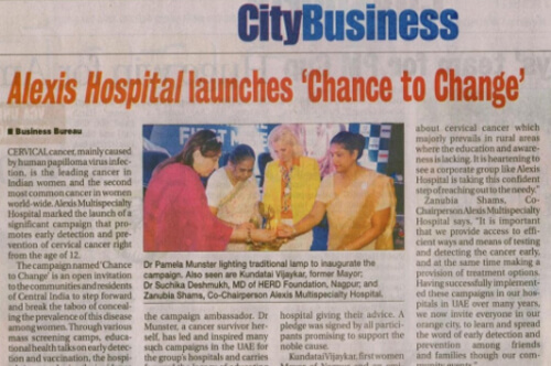 best-hospital-in-nagpur