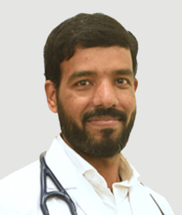 best-cancer-centre-in-nagpur