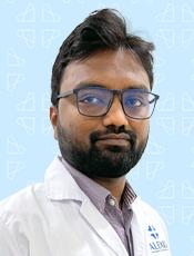 heart-transplant-in-maharashtra