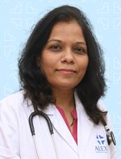 multispecialty-hospital-in-maharashtra